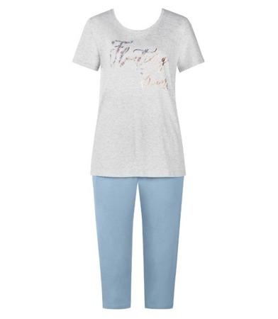 ff0e15a9943033 Piżamy Triumph   Autoryzowany sklep internetowy   Bielizna z fantazją